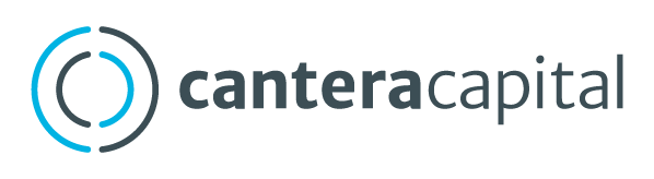 Cantera Capital is a Mexico & Israel based venture capital fund that invests in startups developing disruptive, deep tech solutions to important problems. Our sectors: health, ag-tech & ed-tech. Our core markets: Mexico & Israel; we also have capabilities in Argentina, Chile, Colombia & Peru.